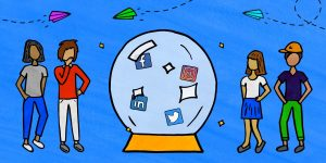 Facts About Using The Tool: Is Social Media Marketing Legit?