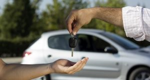 Planning to buy Pre-Owned cars, know its benefits