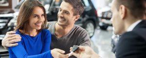 Get Best Deals Of Used Cars In El Cajon