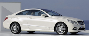 Mistakes To Avoid At The Time Of Buying Used Cars In Hollywood FL